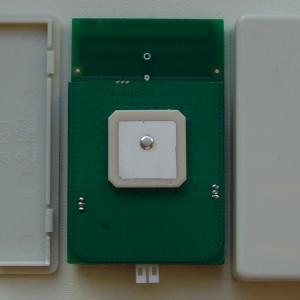 GPS трекер Spider TR MINI