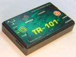 GPS трекер Spider TR-101