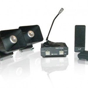 GSM-GPS трекеры